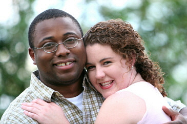 50 plus african-american dating statistics and marriage