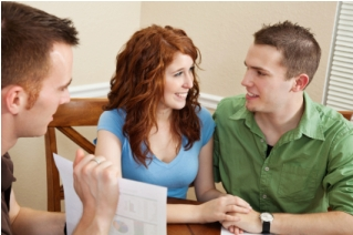 relationship counselor Find a counsellor or psychotherapist dealing with relationship issues such as marriage problems, affairs, separation and abuse.