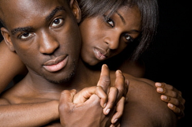 factors that influence interracial marriage The evolution of interracial marriage and how it can affect custody determination  including maryland, interracial marriage was illegal  these factors are .